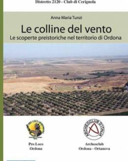 le_colline_del_vento_le_scoperte_preistoriche_nel_territorio_di_ordona.jpg
