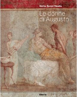 le_donne_di_augusto_con_poesie_di_jos_minervini_marisa_ranieri_panetta.jpg