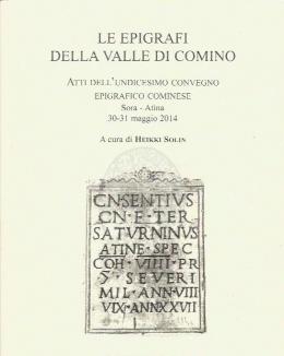 le_epigrafi_della_valle_di_comino11_xi_2014.jpg