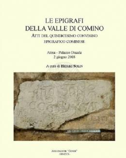 le_epigrafi_della_valle_di_comino_15_atti_del_quindicesimo_convegno_epigrafico_cominese.jpg