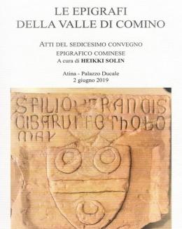 le_epigrafi_della_valle_di_comino_atti_del_16_convegno_epigrafico_cominese.jpg