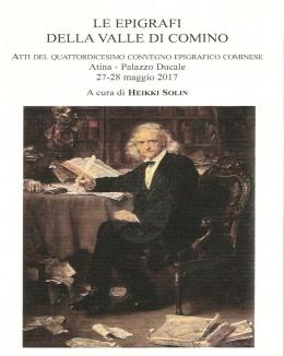 le_epigrafi_della_valle_di_comino_atti_del_quattordicesimo_con.jpg