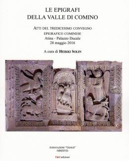le_epigrafi_della_valle_di_comino_atti_del_tredicesimo_convegno_epigrafico_cominese_heikke_solin.png