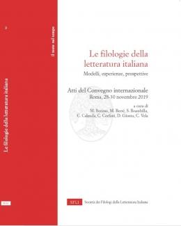 le_filologie_della_letteratura_italiana_modelli_esperienze_prospettive.jpg
