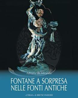 le_fontane_a_sorpresa_nelle_fonti_antiche_studia_archaeologica_224.jpg