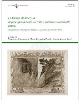 le_forme_dellacqua_approvvigionamento_raccolta_e_smaltimento_nella_citt_antic.jpg