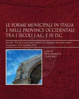 le_forme_municipali_in_italia_e_nelle_province_occidentali.jpg
