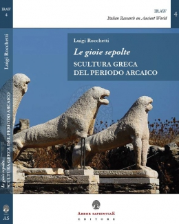 le_gioie_sepolte_luigi_rocchetti.jpg
