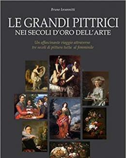 le_grandi_pittrici_nei_secoli_doro_dellarte_da_artemisia_gentileschi_a_rosalba_carriera.jpg