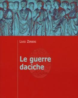 le_guerre_daciche_livio_zerbini.jpg