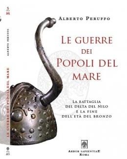 le_guerre_dei_popoli_del_mare_alberto_peruffo.jpg