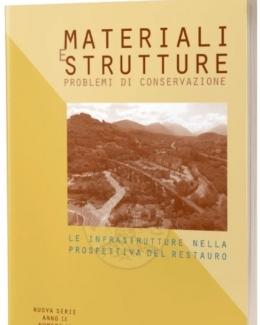 le_infrastrutture_nella_prospettiva_del_restauro_materiali_e_strutture_18.jpg