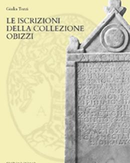 le_iscrizioni_della_collezione_obizzi_g_tozzi.jpg