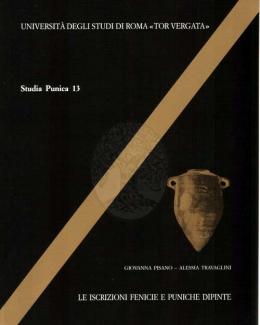 le_iscrizioni_fenicie_e_puniche_dipinte_studia_punica_13.jpg
