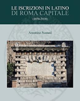 le_iscrizioni_in_latino_di_roma_capitale_1870_2018.jpg