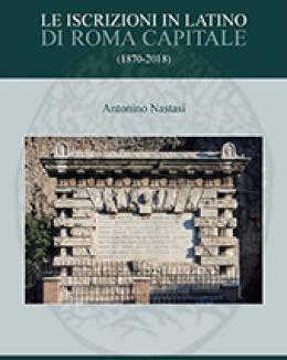 le_iscrizioni_in_latino_di_roma_capitale_1870_2018_a_nastasi.jpg