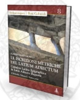 le_iscrizioni_metriche_del_latium_adiectum.jpg