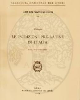 le_iscrizioni_pre_latine_in_italia_vol_39_acl.jpg