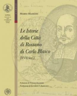 le_istorie_della_citt_di_rossano_di_carlo_blasco_xvii_sec_mario_massoni.jpg