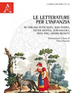 le_letterature_per_linfanziaparulo.jpg