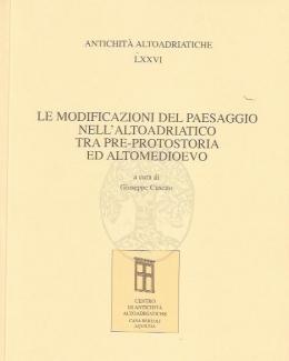 le_modificazioni_del_paesaggio_nell_altoadriatico_tra_pre_proto.jpg