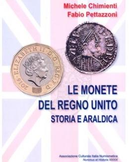le_monete_del_regno_unito_storia_e_araldica_michele_chimienti_fabio_pettazzoni.jpg