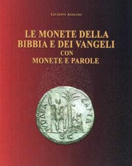 le_monete_della_bibbia_e_dei_vangeli_con_monete_e_parole.jpg