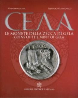 le_monete_della_zecca_di_gela_giancarlo_alteri_eleonora_giampiccolo.jpg