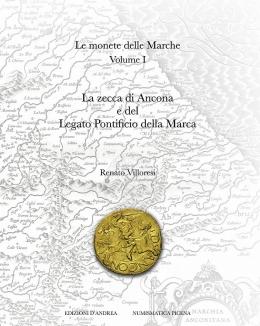 le_monete_delle_marche_vol_i_renato_villoresi.jpg