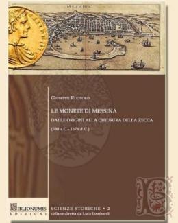 le_monete_di_messina_dalle_origini_alla_chiusura_della_zecca_530_ac_1676_dc_giuseppe_ruotolo.jpg