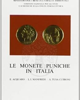 le_monete_puniche_in_italia.jpg