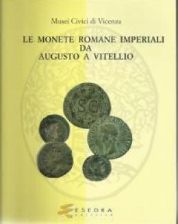 le_monete_romane_imperiali_da_augusto_da_augusto_a_vitellio.jpg