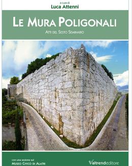 le_mura_poligonali_atti_del_sesto_seminario_con_una_sezione_sul_museo_civico_di_alatri_a_cura_di_luca_attenni.png