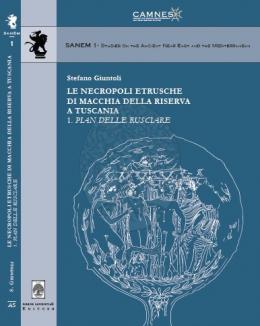 le_necropoli_di_macchia_della_riserva_a_tuscania_1_pian_delle_rusciare_giuntoli_sanem.jpg