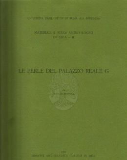 le_perle_del_palazzo_reale_g_materiali_e_studi_archeologici.jpg