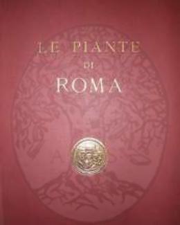 le_piante_di_roma_amato_pietro_frutaz.jpg