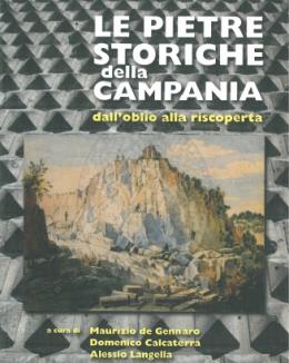 le_pietre_storiche_della_campania.jpg