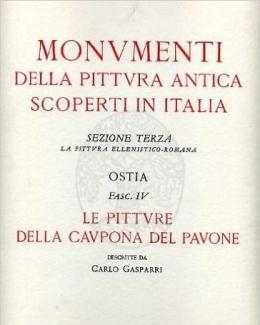 le_pitture_della_caupona_del_pavone_carlo_gasparri.jpg