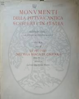 le_pitture_dellaula_isiaca_di_caligola_palatino_giulio_emanuele_rizzo.jpg