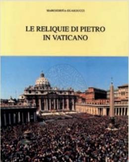 le_reliquie_di_pietro_in_vaticano_guarducci.jpg