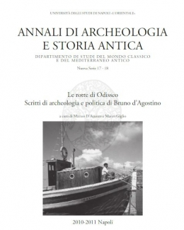 le_rotte_di_odisseo_annali_di_archeologia_e_storia_antica_ns_17_18_2010_2011.jpg