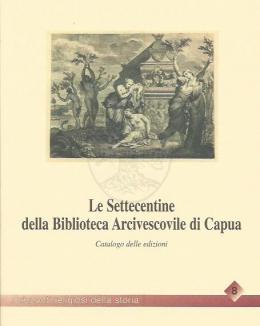 le_settecentine_della_biblioteca_arcivescovile_di_capua_catalo.jpg