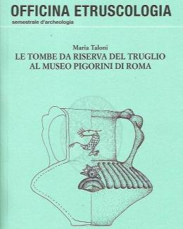 le_tombe_da_riserva_del_truglio_al_museo_pigorini_di_roma_mar.jpg