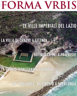 le_ville_imperiali_del_lazio_forma_urbis_dicembre_2013.jpg