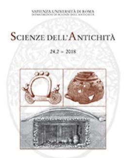 le_vite_degli_altri_ideologia_funeraria_in_italia_centrale_tra_l_et_del_ferro_e_l_orientalizzante_scienze_dell_antichit_242.jpg
