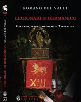 legionari_di_germanico_romano_del_valli_2017.jpg