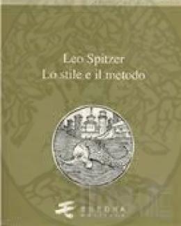 leo_spitzer_lo_stile_e_il_metodo_quad_circolo_filol_linguistico_padovano.png