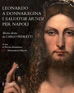 leonardo_a_donnaregina_i_salvator_mundi.jpg
