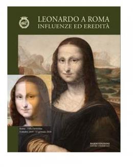 leonardo_a_roma_catalogo_della_mostra_2019.jpg