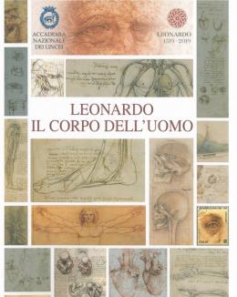 leonardo_il_corpo_delluomo_a_cura_di_maurizio_brunori_acl_330.jpg